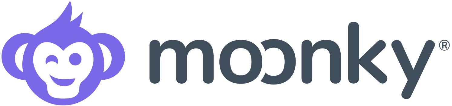 moonky